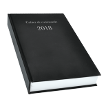 Formats Agendas - Agenda Professsionnel