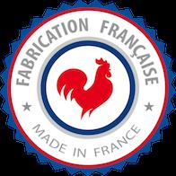 Offset 5 - Fabricant Français