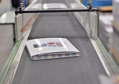 Imprimerie-Vendee-Offset-Imprimeur-Vendee-Faconnage-3-Mini