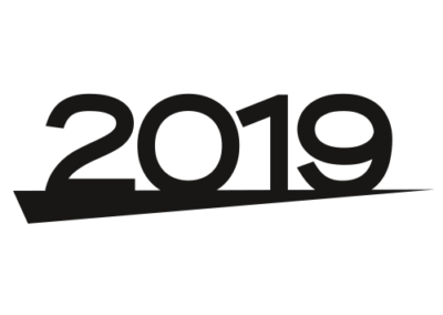 Marquage Agenda Millesime 2019