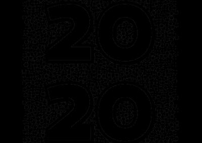 Marquage Agenda Millésime 2020